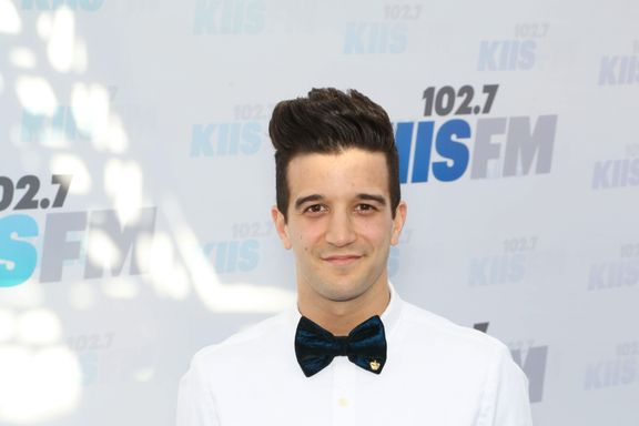 Things You Might Not Know About DWTS Pro Mark Ballas