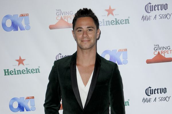 Things You Might Not Know About DWTS Pro Sasha Farber