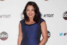 10 Things You Didn't Know About Grey's Anatomy Star Sara Ramirez