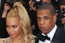 Jay Z's Response to Beyonce's 'Lemonade' Is Finally Here