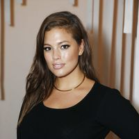 9 Things You Didn't Know About Ashley Graham