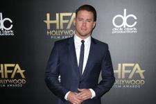 Things You Might Know About Channing Tatum