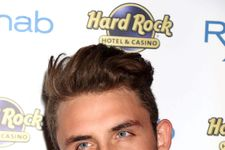 8 Things You Didn't Know About Vanderpump Rules Star James Kennedy
