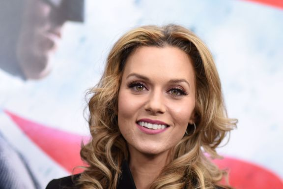 One Tree Hill Cast Members Reveal Mystery Project: Lifetime Holiday Movie