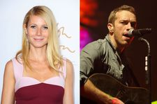 It's Official: Gwyneth Paltrow And Chris Martin Are Divorced