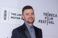 Justin Timberlake Officially Drops New Single And Star-Studded Video