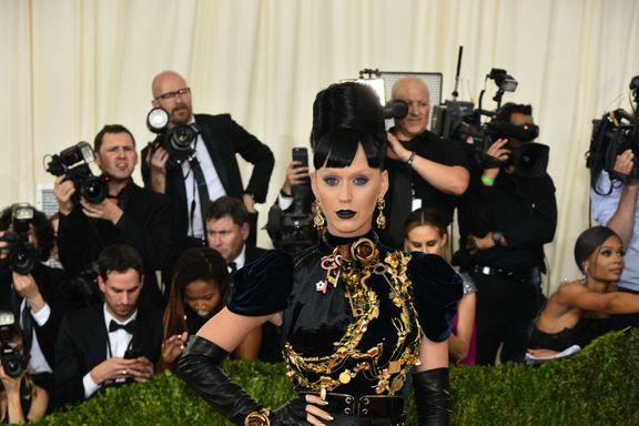 Met Gala 2016: 7 Worst Dressed Stars