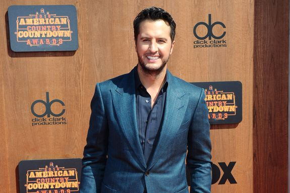 8 Highest Paid Country Music Stars Of 2015