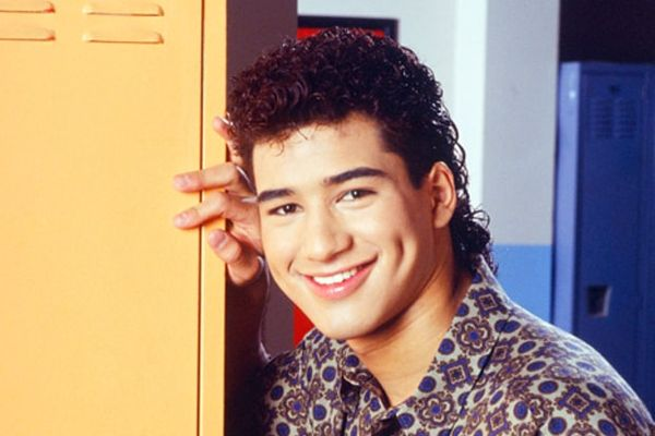10 Hottest Sitcom Stars Of The '90s
