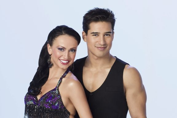 DWTS Comeback: 11 Stars Who Regained Popularity After The Show