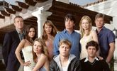 The O.C.: Behind The Scenes Secrets