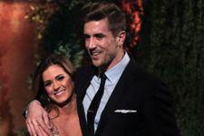 Bachelorette Controversy: Did Jordan And JoJo Talk Before Filming?