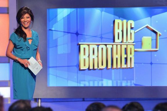 Big Brother: Behind-The-Scenes Secrets