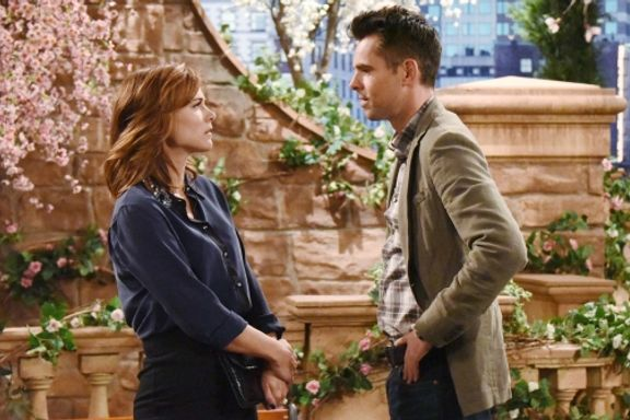 Soap Opera's 8 Biggest Betrayals