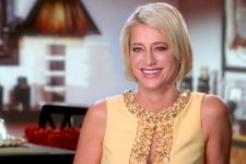Cast Of RHONY: All 7 Housewives Ranked From Worst To Best