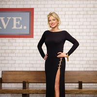 Things You Might Not Know About RHONY Star Dorinda Medley