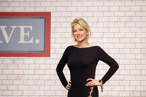 9 Things You Didn't Know About RHONY Star Dorinda Medley