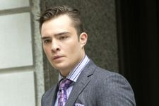 Gossip Girl Alum Ed Westwick Accused Of Assault By Third Woman