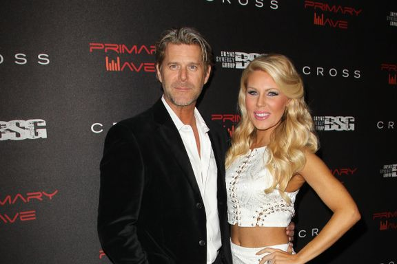 6 Worst Real Housewives Couples