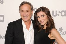 8 Things You Didn't Know About RHOC Stars Heather and Terry Dubrow's Relationship