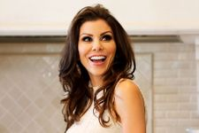 8 Things You Didn't Know About RHOC Star Heather Dubrow