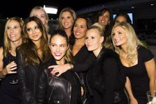 8 Things You Didn't Know About 'Hockey Wives'