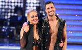 Dancing With The Stars: Behind-The-Scenes Secrets