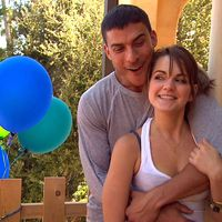 8 Most Shocking Vanderpump Rules' Hookups