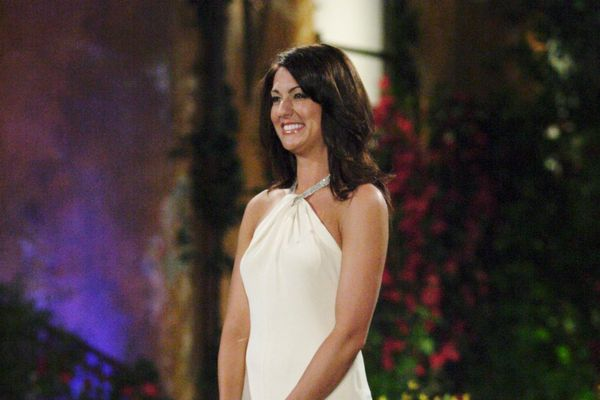 The Bachelorette: Every 'The Bachelorette' Lead Ranked