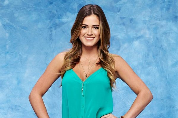 The Bachelorette/Bachelor Leads: How Much Are They Worth?