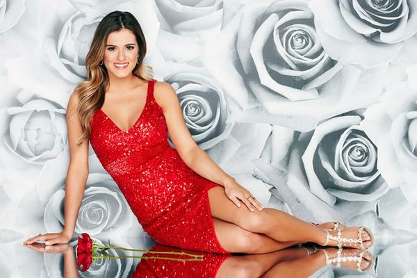 Reality Steve's Bachelorette Spoilers 2016: JoJo's Final 4 Revealed