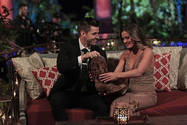 Who Wins The Bachelorette 2016: Your Final 4 And Winner Revealed!