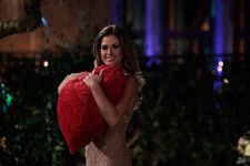 Does JoJo Pick Jordan Rodgers Or Robby Hayes On The Bachelorette 2016 (Spoilers)!