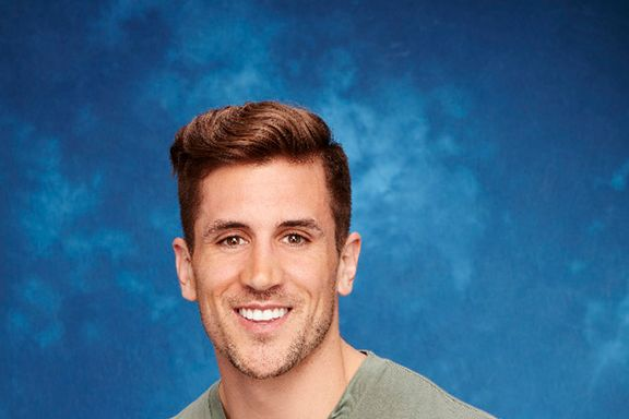 7 Things You Didn't Know About The Bachelorette's Jordan Rodgers