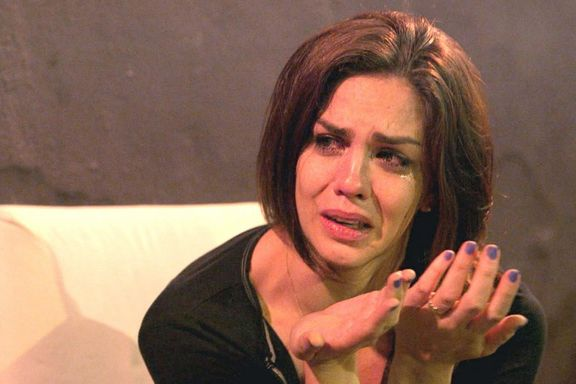 Vanderpump Rules 10 Biggest Betrayals