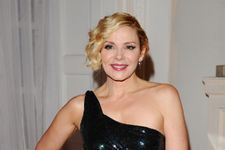 10 Things You Didn't Know About SATC Star Kim Cattrall