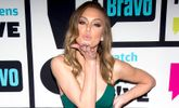 Fame10 Exclusive Interview With Vanderpump Rules Star Lala Kent