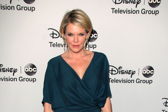 Young And The Restless Stars Who Were Unfairly Fired