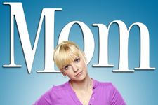 7 Things You Didn't Know About The Show 'Mom'