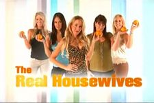 Former Real Housewives Of Orange County: Where Are They Now?