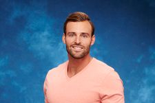 Does JoJo Choose Robby Hayes On The Bachelorette 2016: Find Out Now!