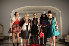 Cast Of Scream Queens: How Much Are They Worth?