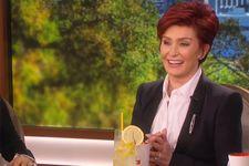 Sharon Osbourne Breaks Silence On Split From Ozzy