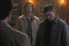 Most Memorable Supernatural Episodes So Far