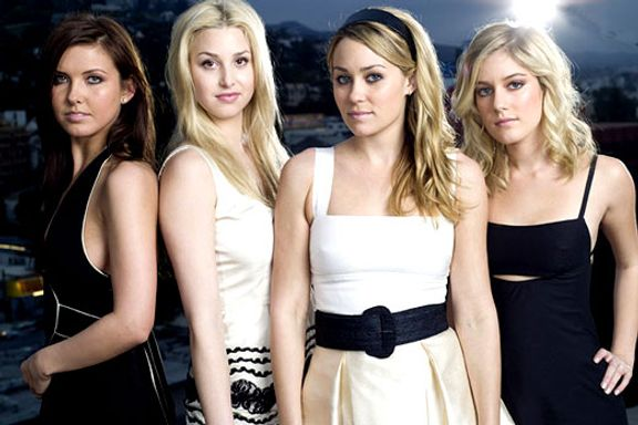 The Hills Reunion: 10 Biggest Secrets Revealed 10 Years Later