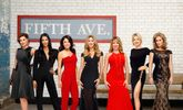7 Things You Didn't Know About RHONY