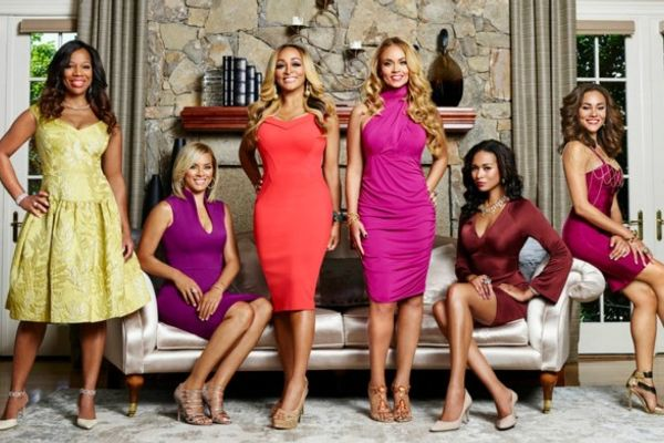 Cast Of Real Housewives Of Potomac: How Much Are They Worth?