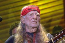 12 Things You Didn't Know About Willie Nelson