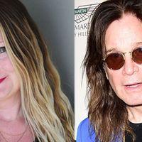 Ozzy Osbourne's Mistress: 7 Shocking Revelations From Michelle Pugh's Interview