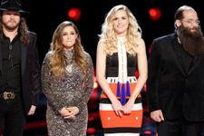 Who Won 'The Voice' 2016: The Winner is…